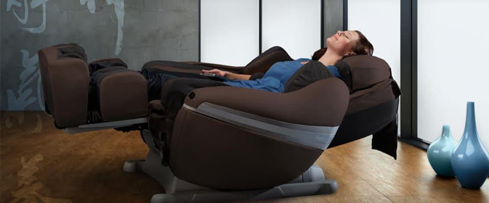 صندلی ماساژور چیست ؟ 2