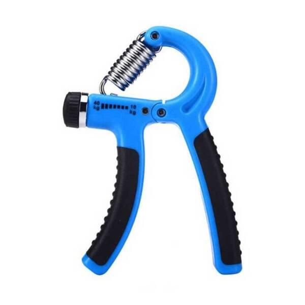 فنر تقویت مچ متغیر 10 تا 40 کیلوگرمی Grip 1