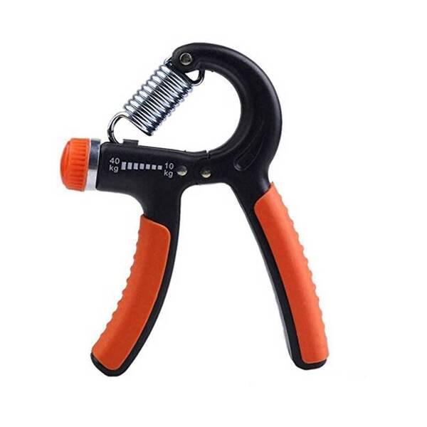 فنر تقویت مچ متغیر 10 تا 40 کیلوگرمی Grip 2