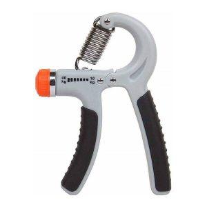 فنر تقویت مچ متغیر 10 تا 40 کیلوگرمی Grip