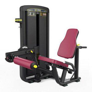 دستگاه جلو پا بادی استرانگ Bodystrong BTM014