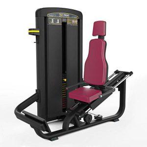 دستگاه پرس ساق پا بادی استرانگ Bodystrong BTM017