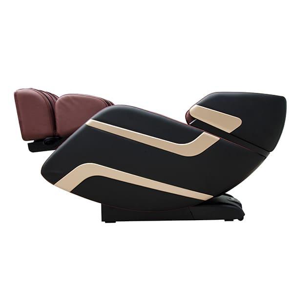 صندلی ماساژور روتای Rotai RT5862 (3)