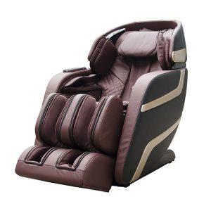 صندلی ماساژور روتای Rotai RT5862