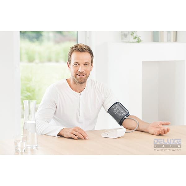 فشارسنج بازویی بیورر Beurer BM28 (3)