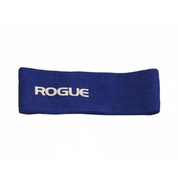 کش لوپ پارچه ای روگ Loop Band Rogue (2)