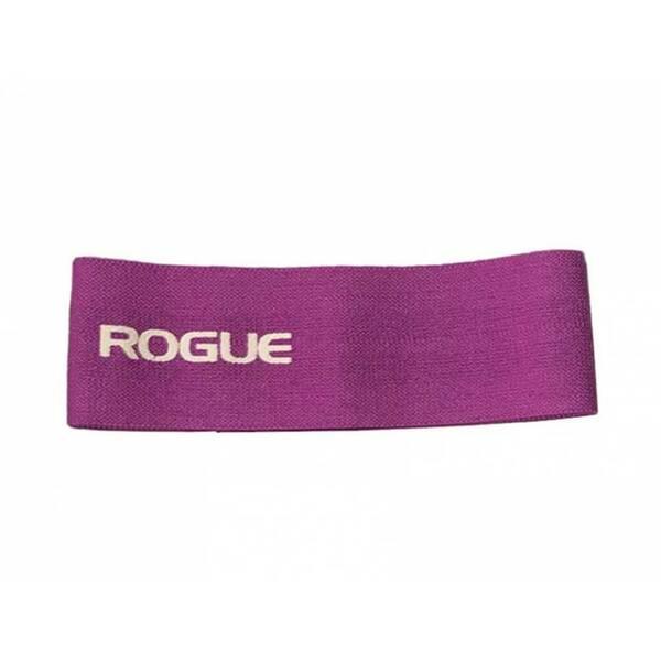 کش لوپ پارچه ای روگ Loop Band Rogue (3)