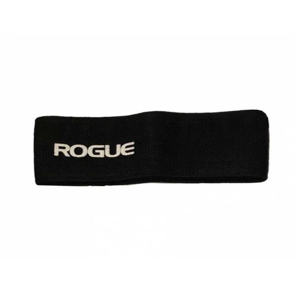 کش لوپ پارچه ای روگ Loop Band Rogue (5)