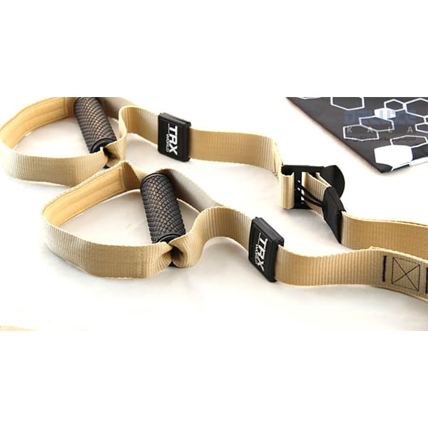 بند تی آر ایکس فورس کیت ایرانی Force Kit (2)