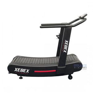 تردمیل ایر رانر Xebex Actar-06 Runner