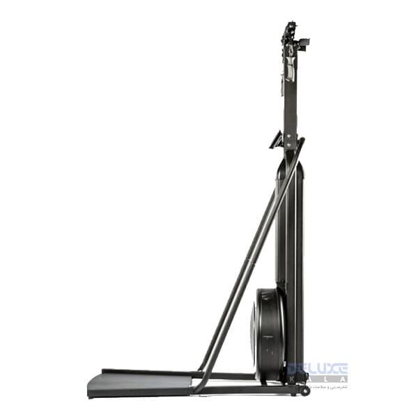 دستگاه اسکی ارگ Xebex ASK-2 Ski Trainer (2)