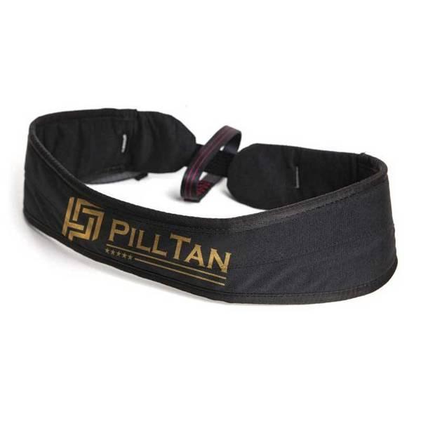 دستگاه ایزواینرشیال PILLTAN STEP-PRO 6