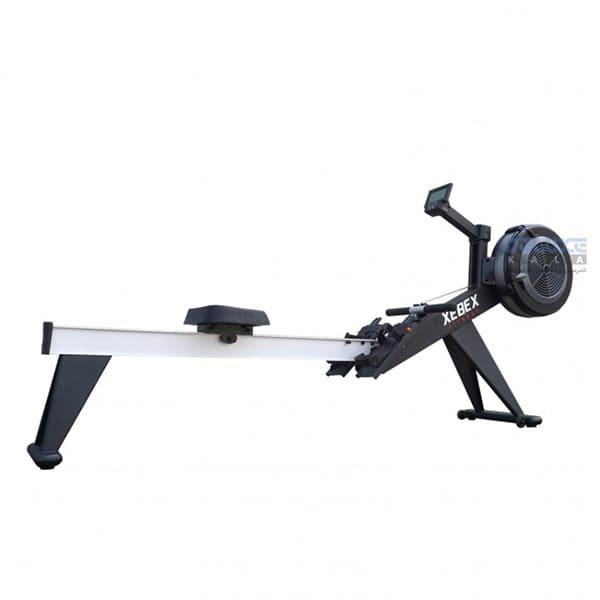 دستگاه روئینگ Xebex AR-2 Rower (2)