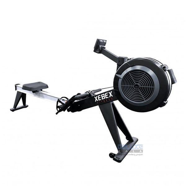 دستگاه روئینگ Xebex AR-2 Rower