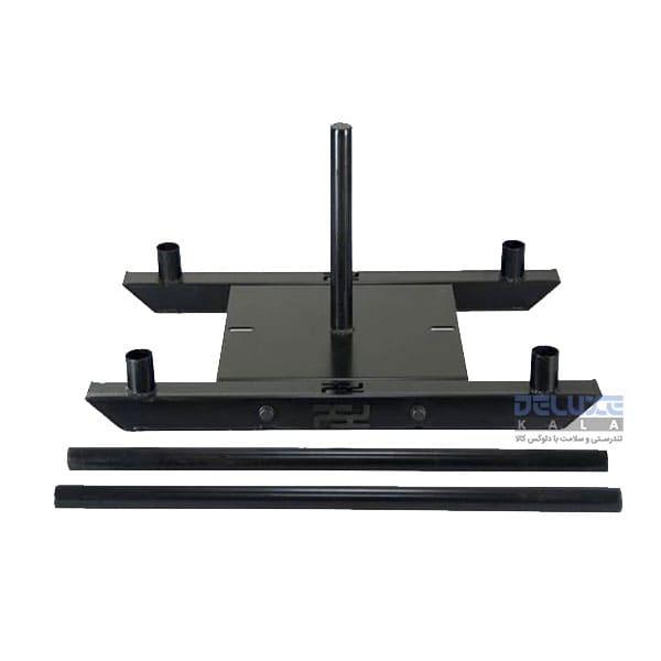 دستگاه سورتمه PSD 0 (2)