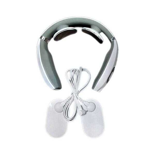 دستگاه ماساژور و رفع درد چندکاره Ailuen Smart Massager