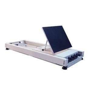 دستگاه پرس پا فیزیوتراپی Thera Press