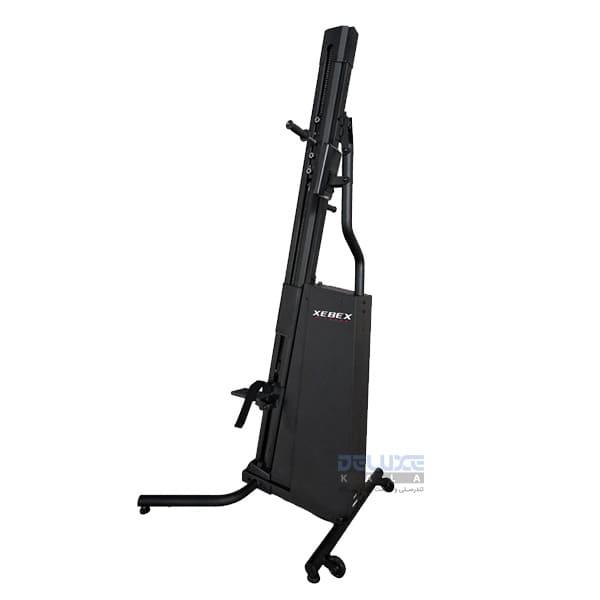 دستگاه کلایمبر کوه نوردی Xebex CBR-01 Climber (3)