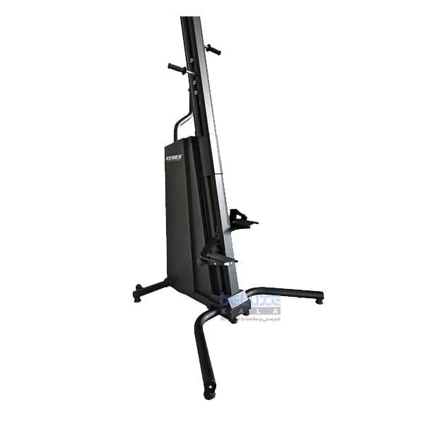 دستگاه کلایمبر کوه نوردی Xebex CBR-01 Climber