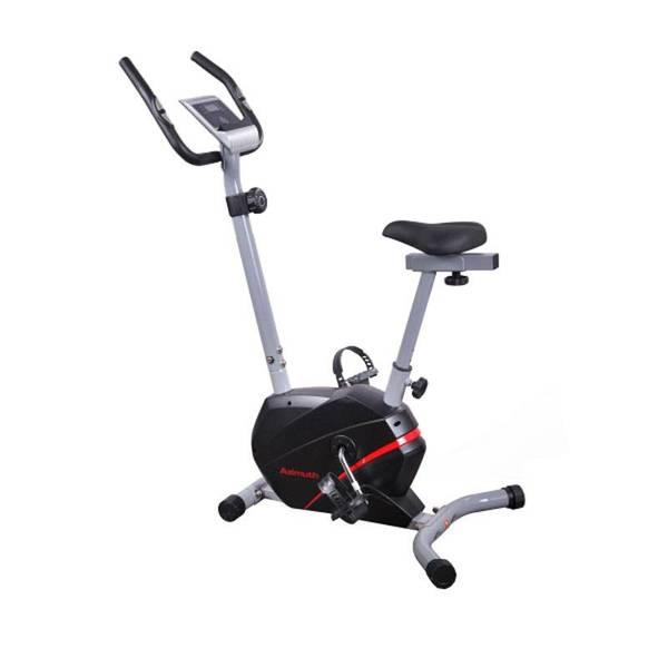 دوچرخه ثابت خانگی آذیموس AZIMUTH AZ-8317