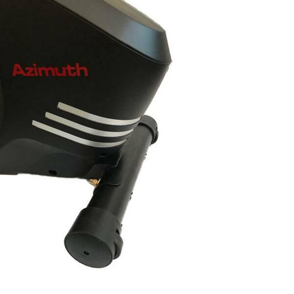 دوچرخه ثابت خانگی آذیموس AZIMUTH AZ-8518 (2)