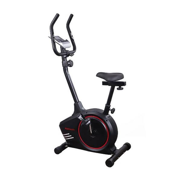 دوچرخه ثابت خانگی آذیموس AZIMUTH AZ-8518