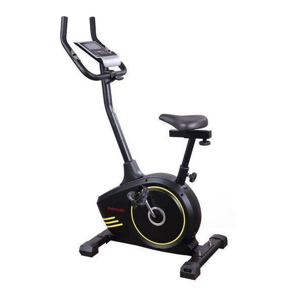 دوچرخه ثابت خانگی آذیموس AZIMUTH AZ-8518P