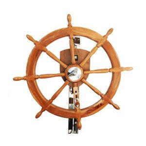 شولدرویل فیزیوتراپی ادونس Shoulder Wheel