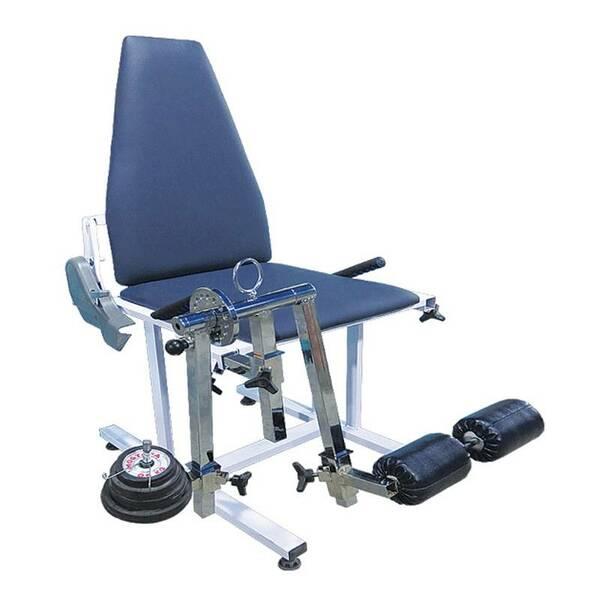 صندلی کوادریسپس اکونومیک Quadriceps Table