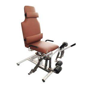 صندلی کوادریسپس کلاسیک پلاس Quadriceps Table