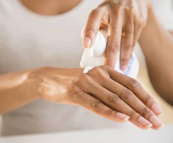 فواید استفاده از لوسیون ماساژ بدن (2)