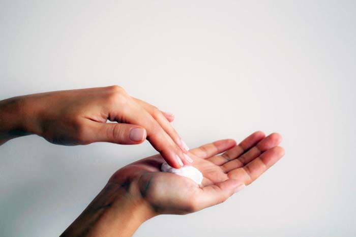 فواید استفاده از لوسیون ماساژ بدن (3)
