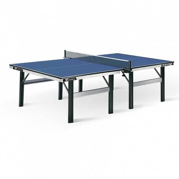 میز پینگ پنگ پارک کورنلیو Cornilleau 610 ITTF