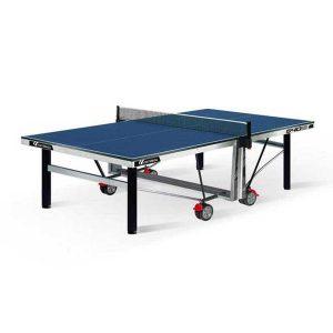 میز پینگ پنگ کورنلیو Cornilleau 540M ITTF
