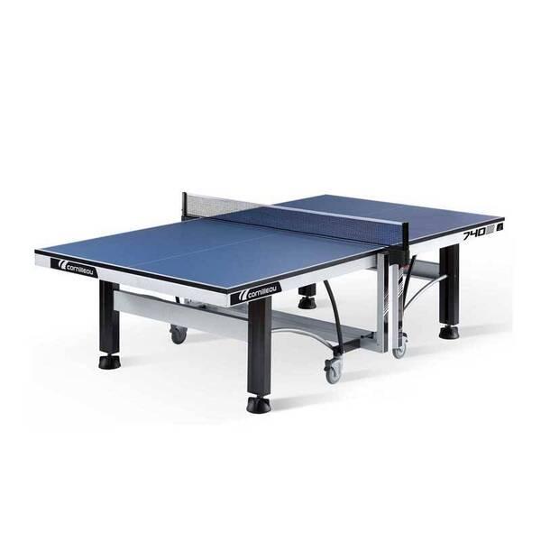 میز پینگ پنگ کورنلیو Cornilleau 740 ITTF