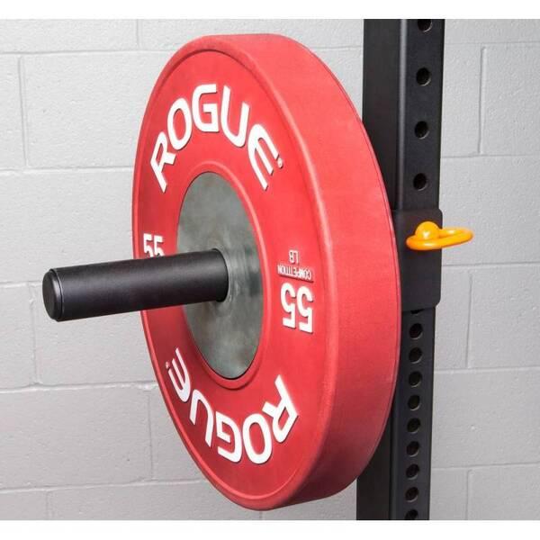 نگهدارنده صفحه وزنه PSD