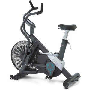 دوچرخه ایربایک پروتئوس Proteus IA7
