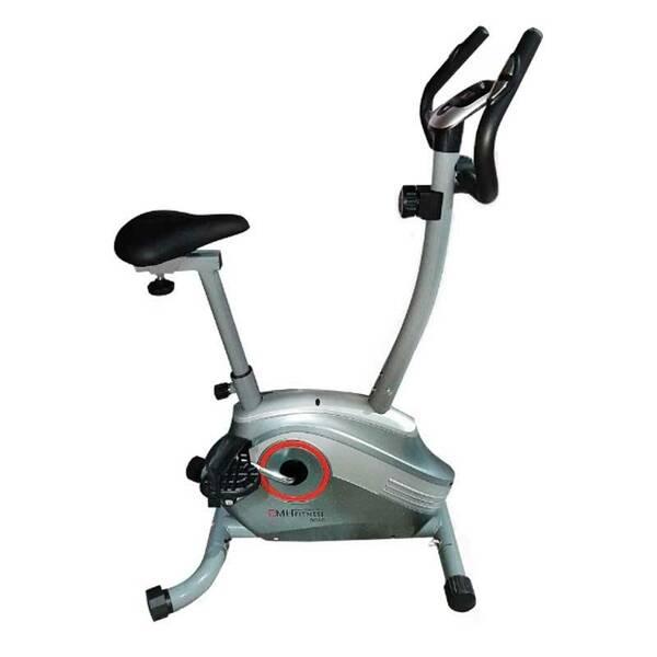 دوچرخه ثابت خانگی EMHFitness 5010