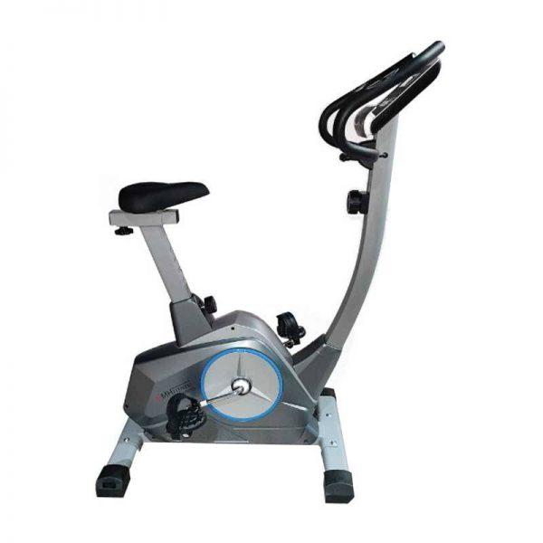 دوچرخه ثابت خانگی EMHFitness 6001B