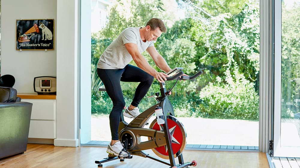 مقایسه چربی سوزی دویدن و دوچرخه سواری (4)