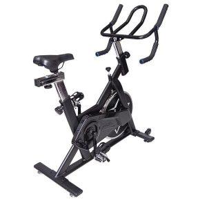 دوچرخه اسپینینگ خانگی Lsport
