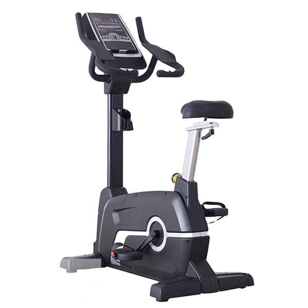 دوچرخه ثابت باشگاهی Classfit 5100S