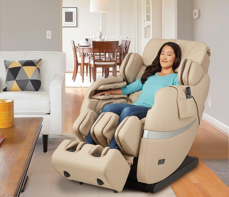 راهنمای خرید صندلی ماساژور - 2021 (3)