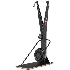 دستگاه اسکی ارگ Xfitrig