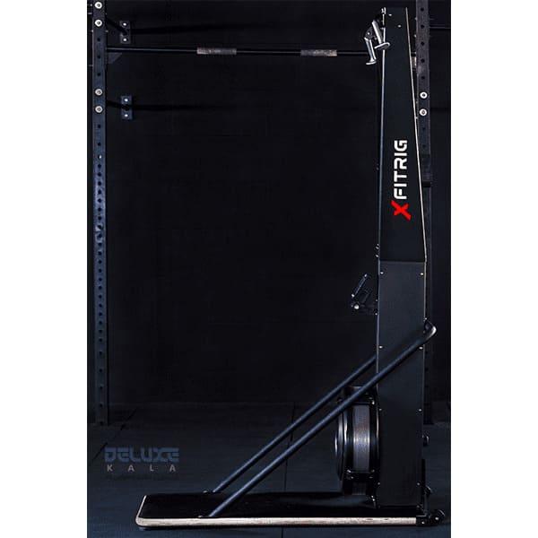 دستگاه اسکی ارگ Xfitrig (4)