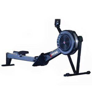 دستگاه ورزشی روئینگ Xfitrig