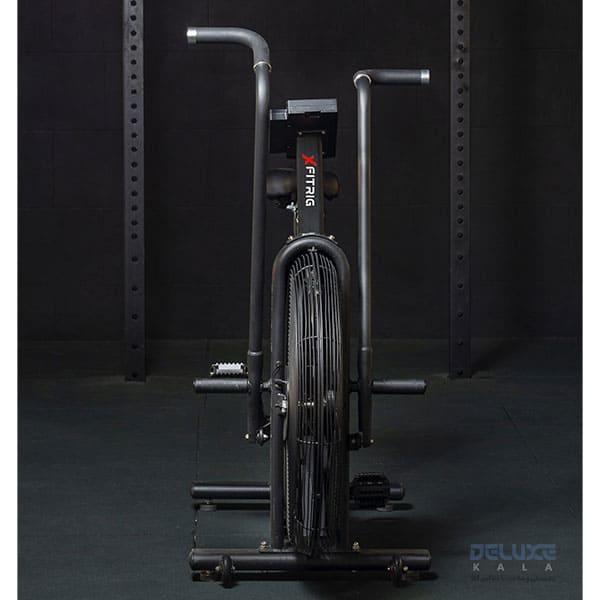 دوچرخه ایربایک Xfitrig (3)