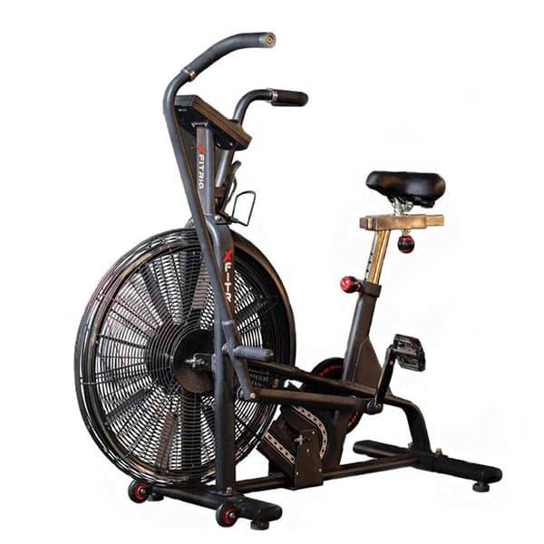 دوچرخه ایربایک Xfitrig