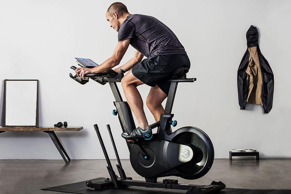 راهنمای خرید دوچرخه ثابت جدید (2)