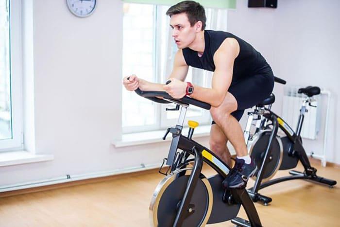 راهنمای خرید دوچرخه ثابت جدید (3)